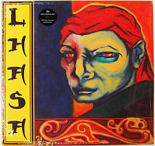 Lhasa La Llorona 20th Ann Ltd Ed RSD Record Store Day #'d  363/500 NEW SEAL