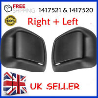 Auto Car Right + Left Hand Front Seat Tilt Handles For FORD Fiesta MK6 2001-2008