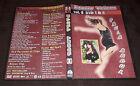 Paula Abdul - Pretty Voices 8 (Part 2) (2 DVDs) (Rare fans edition) Very good!!
