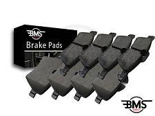 BMW MINI Cooper S Front & Rear Brake Pads R55 R56 R57 R58 R59