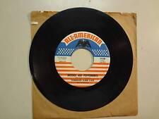 "STRAWBERRY ALARM CLOCK:Incense & Peppermints-Birdman-U.S. 7"" 67 All-American 373"