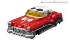 Takara Tomy Tomica Disney Motors DM-01 Dream Star II