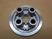 1999 Kawasaki KX80 Clutch pressure plate wheel 99 KX 80