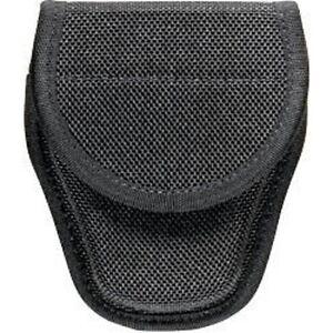 BIANCHI 7300 Ballistic Nylon Handcuff Case for Chain Handcuffs - Size 1