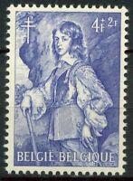 Belgio 1964 SG 1912 Nuovo ** 100%