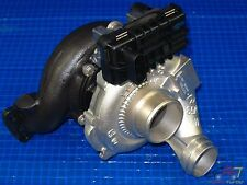 TURBOCOMPRESSORE JEEP GRAND CHEROKEE III 3.0 CRD WH 160 184 190 211 218 224 CV