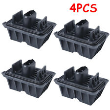 4X Jack Pad Under Car Support Pad Lifting Car For BMW 1 3 5 6 7 Ser 51717237195