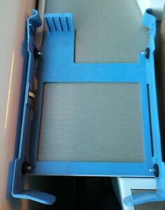 Support Disque dur - Rack hdd - DELL - UL C-3598 - OPTIPLEX DN8MY - compatible