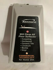 KENMORE HEAVY DUTY Cleaning Machine Floor Cleaner Replacement Part WATER TANK
