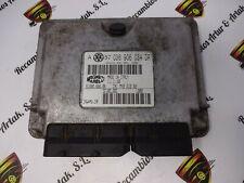 Standard De L'Moteur VW Golf Bora 036906034DR 61600.666.08 6160066608