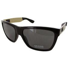 16aeefd2fb GUESS Square Unisex Sunglasses