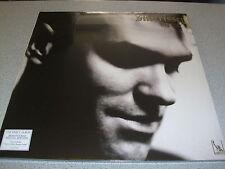 Morrissey-Viva Hate-LP VINILE // NUOVO & OVP // GATEFOLD SLEEVE