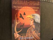 Mixed Lots Bundles Books Tarot Astrology Slightly Used Free Ship Usa