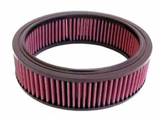E-1100 K&N Air Filter fit AMC CHRYSLER DODGE INTERNATIONAL JEEP PLYMOUTH