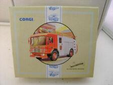 Camions miniatures Corgi Classics