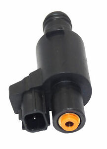 Ride Control Solenoid Valve For 2007-2013 Ford Expedition and Lincoln Navigator