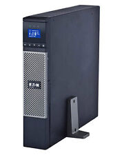 Eaton 5PX 5PX3000iRTN 3000VA / 2700W 208/230V Rack/Tower UPS w/Network Card-MS