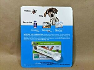 Merial - Tick Removal Device - Tick Remover-Tick Tool