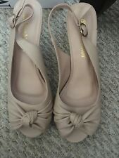 Unbranded Bow Heels for Donna for sale