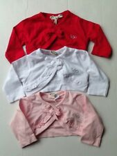 26f8c2a213bd 12-18 Months Girls  Jumpers   Cardigans