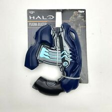 Halo Plasma Blaster Costume Prop Toy Gun New Disguise 2018 Model 75092