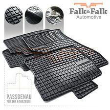 Tapis De Sol en caoutchouc Kit Ford Kuga an de construction 2008-2012