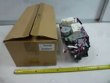 Sharp CFRM-1389DS51 PF Drive Unit 5722132837 MX2600FG New
