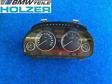 BMW F10 F11 F07 F25 Kombiinstrument Tacho Diesel 520d 525d 530d 535d