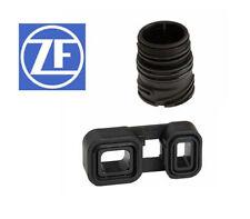 NEW Mechatronic Sealing Sleeve + Adapter BMW 24347588725 / 24347588724