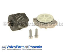 Genuine Volvo S40 S80 V70 XC70 XC90 AOC Coupling Filter NEW OEM