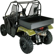 Moose Racing Rear Basket Cargo Bed Black For Honda Pioneer 500 1512-0227