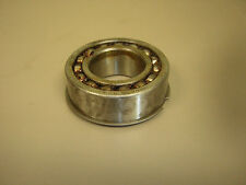 Vintage Bearing 5209KG MRC New Double Row Ball Bearing