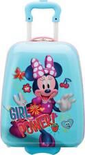 "American Tourister - Disney Kids 19"" Hardside Upright Suitcase - Minnie Mouse"