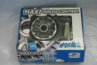 Cambiador Polini Hi-Speed Variador Yamaha Xmax 250