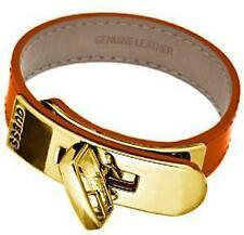 Guess PVD Gold Color Chic Bracelet UBB21320-L
