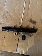 Rampe D'injection 175210651R H8201225030 Renault 1.5 DCI