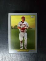 2020 Topps Series 1 Red Turkey Complete Your Set *** YOU PICK ***