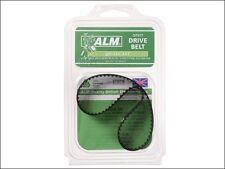 ALM QT017 Replacement Lawnmower Drive Belt for Qualcast