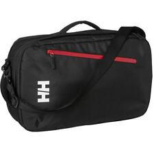 Helly Hansen Sport Exp. Bag
