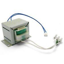 Transformateur AVIDSEN ASTRELL 12 Volt 12H02, Motorisation de Portail