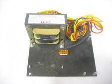 FCI 1120-0495 D TXA 7200 Transformer1120-0495D