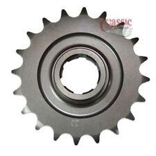 BSA Gearbox Sprocket A50/A65 20T OEM: 68-3073