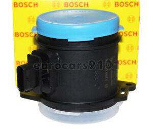 New! Volkswagen Passat Bosch Mass Air Flow Sensor 0280218260 03H906461A