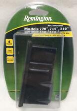 Remington - 770 715 710 Long Action Magazine - 4-Round 30-06 270 300 7mm Mag