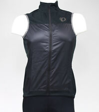 Pearl Izumi 2017 PRO P.R.O. Barrier Lite Bicycle Cycling Vest Black - Large