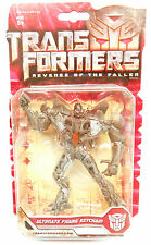 TOP-Keychain Transformers Ultimate Figur Schluesselanhaenger Hasbro NEU (F142)