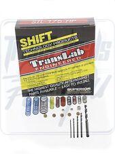 KM175 KM Overdrive Transmission High Performance Valve Body Shift Kit