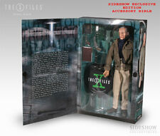 "Sideshow X-Files - Frank Black Exclusive 12"" Sixth Scale Figure"