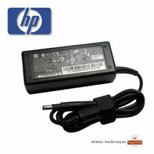New Genuine HP Envy 19.5V 3.33A Laptop Charger Adapter 65w 677770-002 613149-001