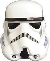 STAR WARS piggy bank Storm Trooper SAN2355-4 Japan